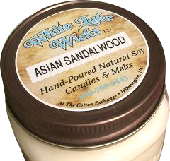 asian-sandalwood